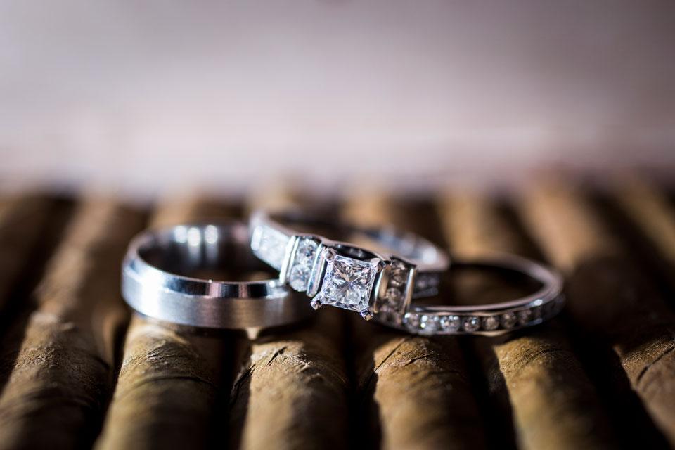 ... Wedding Detail Photos Ceremony Rings Wedding Rings Ceremony Details  Minneapolis Wedding Photographer 04 ...