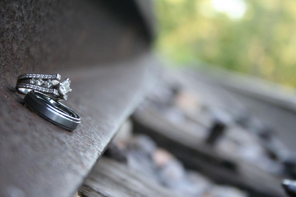 ... Wedding Detail Photos Ceremony Rings Wedding Rings Ceremony Details  Minneapolis Wedding Photographer 20 ...