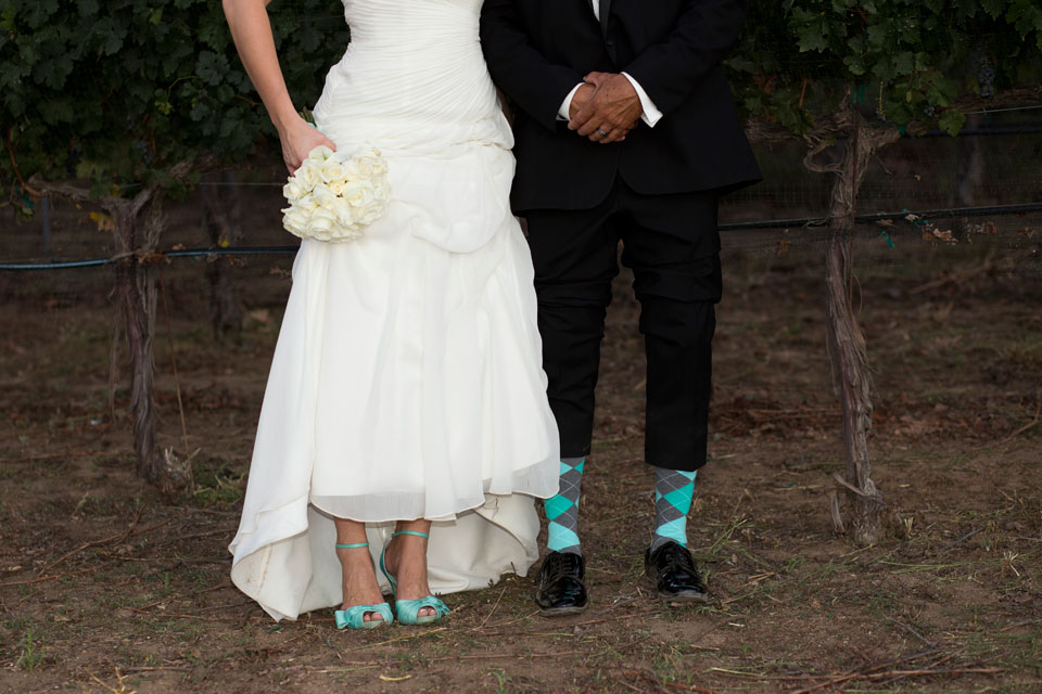 Wedding dress jewelry flowers courtney june for Wedding dresses in minneapolis